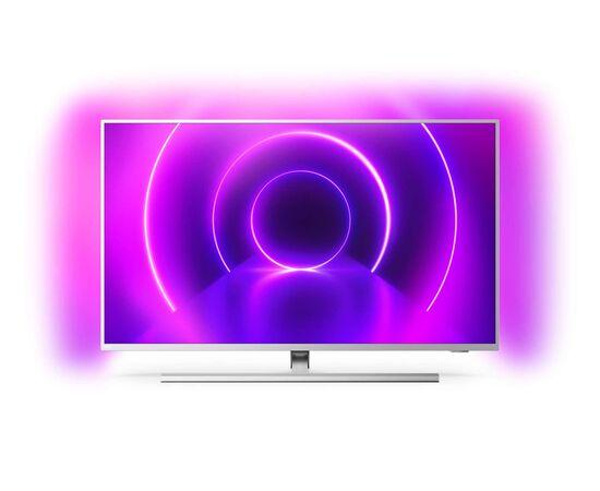 Телевизор SMART 65 дюймов PHILIPS 65PUS8505/60, изображение 1