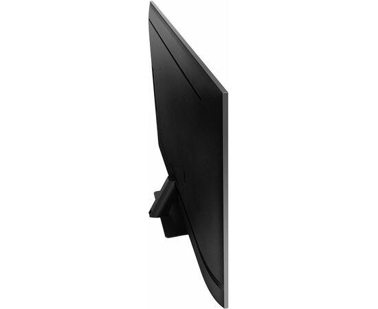 4К QLED Телевизор SMART 50 дюймов SAMSUNG QE-50Q80TAUXRU, изображение 7