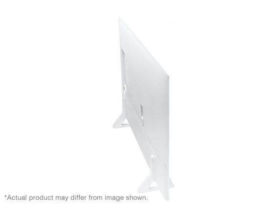 4К Телевизор SMART 43 дюйма SAMSUNG UE43AU9010UXUA, изображение 8