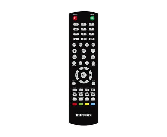 Телевизор 24 дюйма Telefunken TF-LED24S22T2, изображение 2