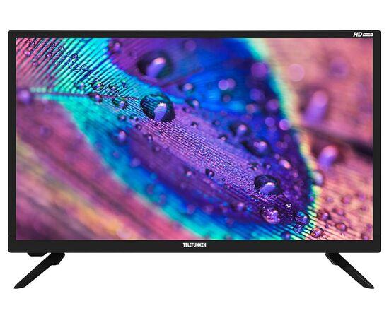 Телевизор 24 дюйма Telefunken TF-LED24S22T2, изображение 1