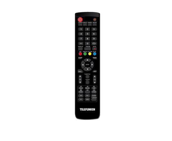 Телевизор 32 дюйма Telefunken TF-LED32S31T2, изображение 2