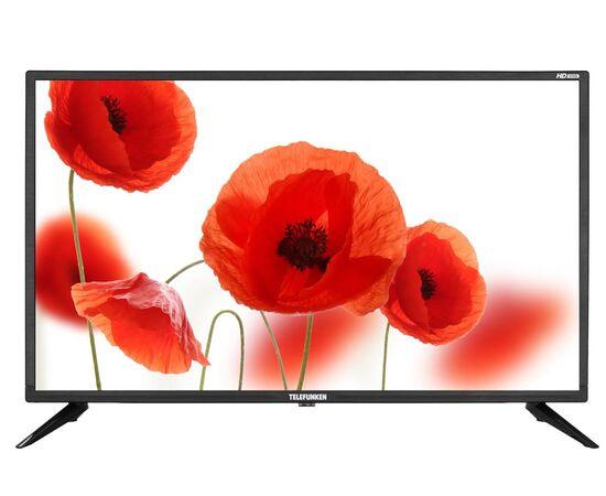 Телевизор 32 дюйма Telefunken TF-LED32S31T2, изображение 1