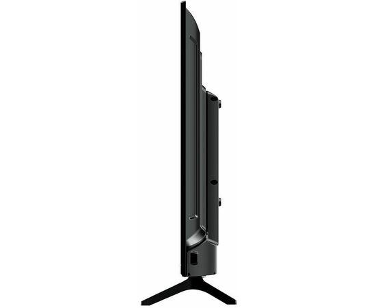 Телевизор 43 дюйма BBK 43LEM-1073/FTS2C, изображение 3
