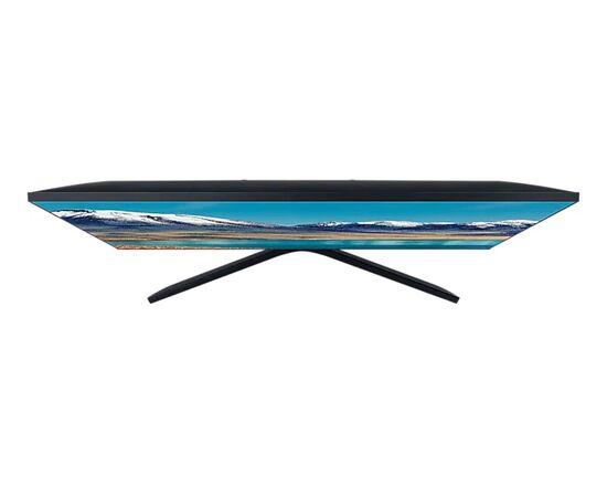 Безрамочный 4K Телевизор SMART 50 дюймов Samsung UE50TU8500U, изображение 6