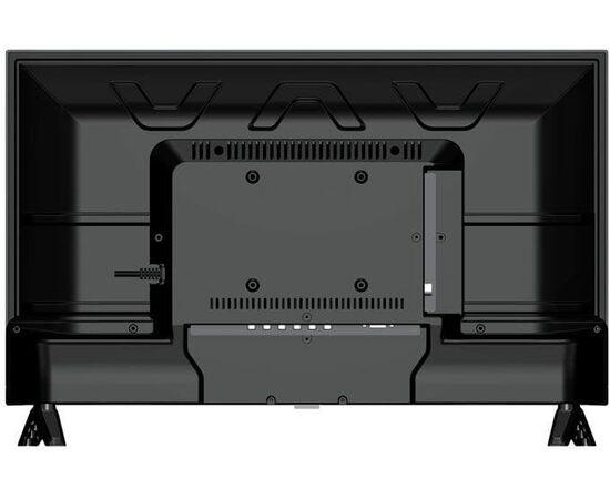 Телевизор SMART 24 дюйма BBK 24LEX-7143/TS2C, изображение 3