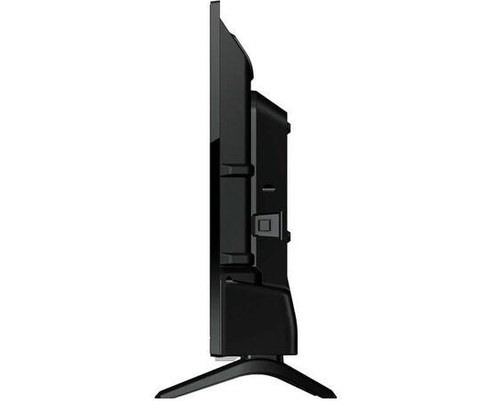 Телевизор SMART 24 дюйма BBK 24LEX-7143/TS2C, изображение 4