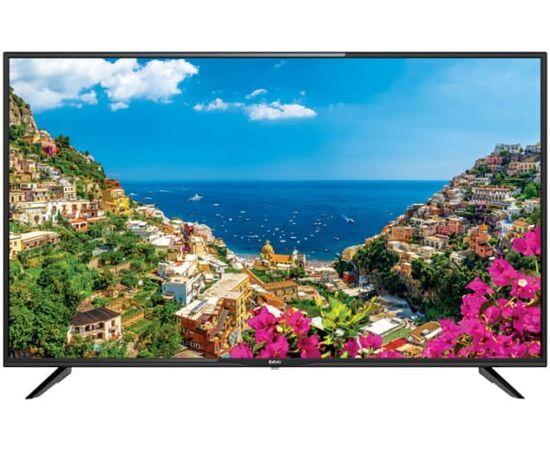 Телевизор 32 дюйма BBK 32LEM-1070/T2C