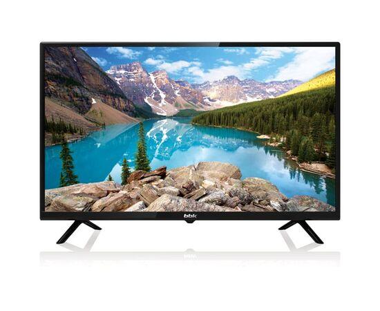 Телевизор SMART 32 дюйма BBK 32LEX-7250/TS2C, изображение 2