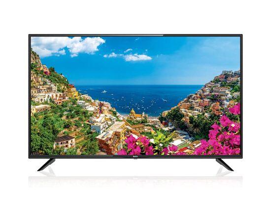 Телевизор SMART 32 дюйма BBK 32LEX-7270/TS2C, изображение 2