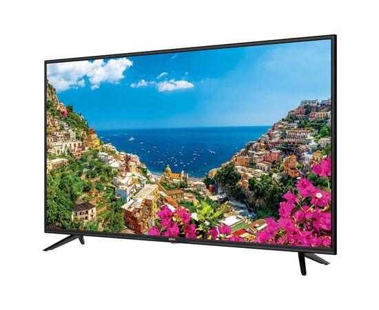 Телевизор SMART 32 дюйма BBK 32LEX-7270/TS2C, изображение 3