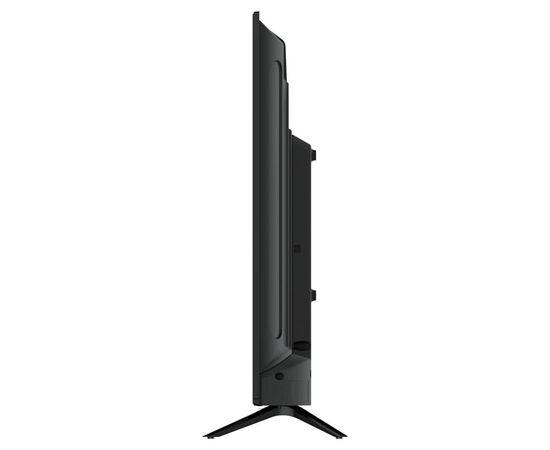 Телевизор SMART 32 дюйма BBK 32LEX-7270/TS2C, изображение 4