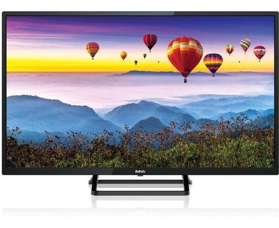 Телевизор SMART 32 дюйма BBK 32LEX-7272/TS2C, изображение 2