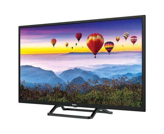 Телевизор SMART 32 дюйма BBK 32LEX-7272/TS2C, изображение 3