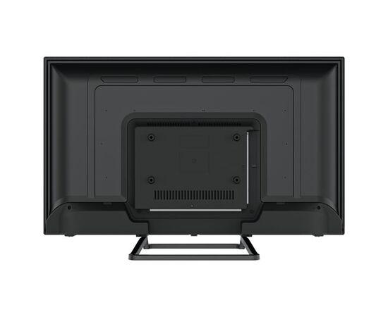 Телевизор SMART 32 дюйма BBK 32LEX-7272/TS2C, изображение 5