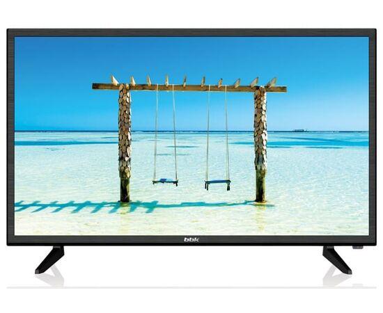 Телевизор SMART 32 дюйма BBK 32LEX-7289/TS2C, изображение 2