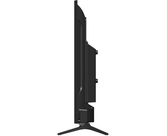 Телевизор SMART 39 дюймов BBK 39LEX-7168/TS2C, изображение 3