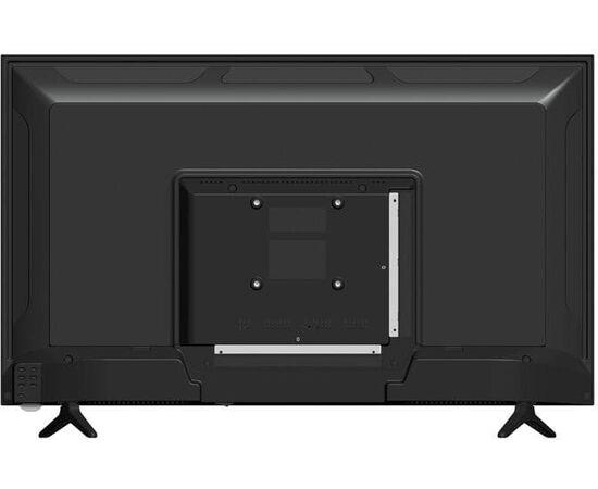 Телевизор SMART 39 дюймов BBK 39LEX-7168/TS2C, изображение 4