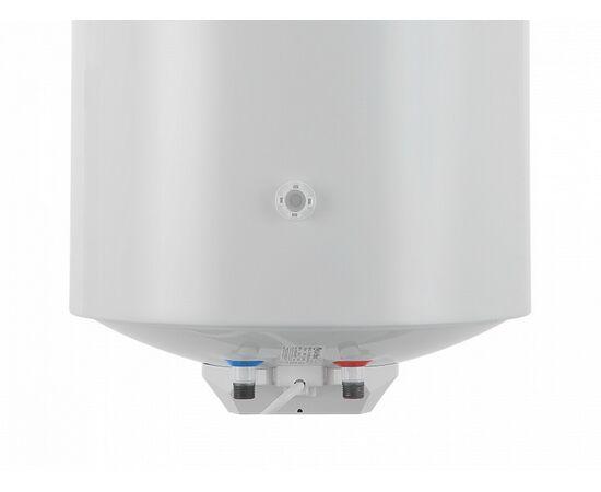 Электроводонагреватель (бойлер) 30 литров с мокрым ТЭНом THERMEX ESS 30V Silverhead фото, изображение 3