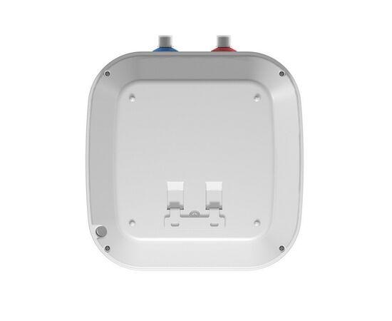 Электроводонагреватель (бойлер) 30 литров с мокрым ТЭНом THERMEX H 30 U (pro) фото, изображение 2