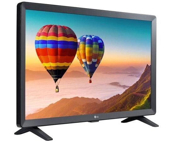 Телевизор SMART 24 дюйма LG 24TN520S-PZ, изображение 4