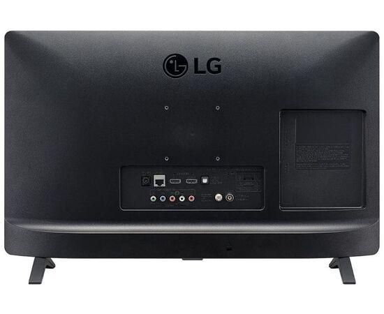 Телевизор SMART 24 дюйма LG 24TN520S-PZ, изображение 6