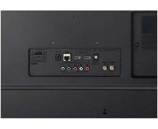 Телевизор SMART 24 дюйма LG 24TN520S-PZ, изображение 8