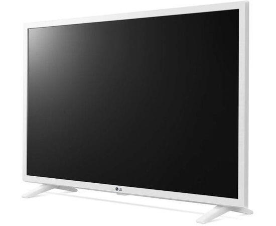 Телевизор SMART 32 дюйма LG 32LM638BPLC, изображение 2