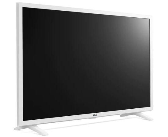 Телевизор SMART 32 дюйма LG 32LM638BPLC, изображение 3