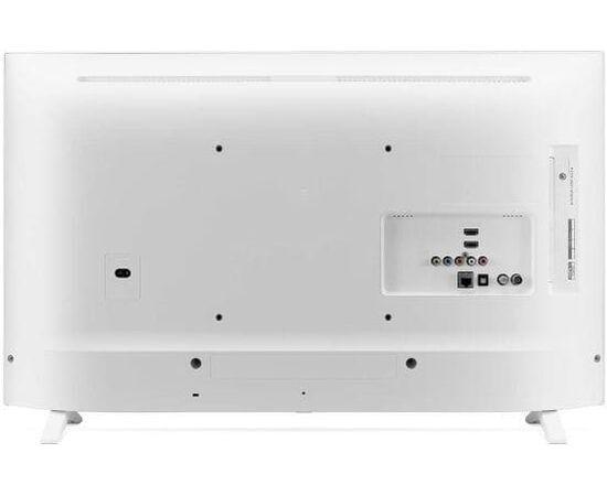 Телевизор SMART 32 дюйма LG 32LM638BPLC, изображение 5