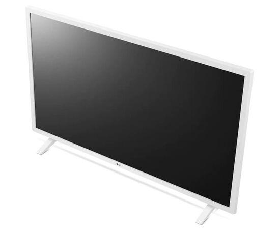 Телевизор SMART 32 дюйма LG 32LM638BPLC, изображение 6