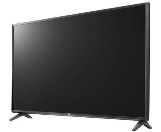Телевизор SMART 43 дюйма LG 43LM5777PLC, изображение 2