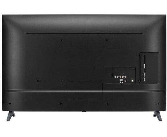 Телевизор SMART 43 дюйма LG 43LM5777PLC, изображение 4