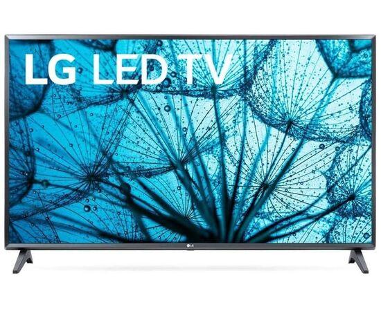 Телевизор SMART 43 дюйма LG 43LM5777PLC, изображение 1