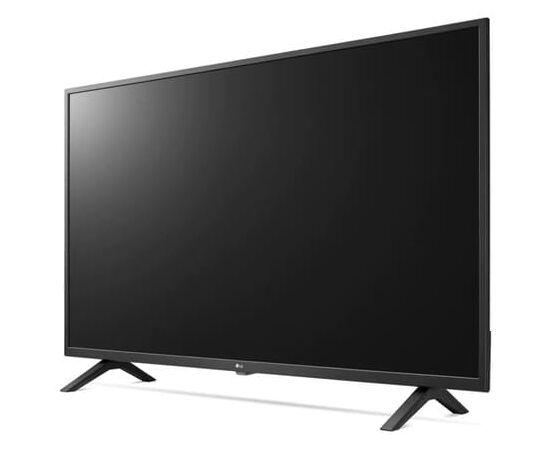 4K Телевизор SMART 55 дюймов LG 55UN68006LA, изображение 3