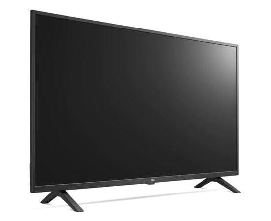4K Телевизор SMART 55 дюймов LG 55UN68006LA, изображение 4