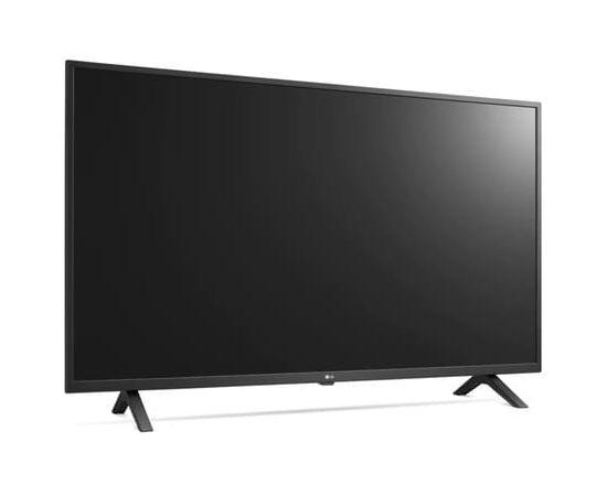 4K Телевизор SMART 55 дюймов LG 55UN68006LA, изображение 5