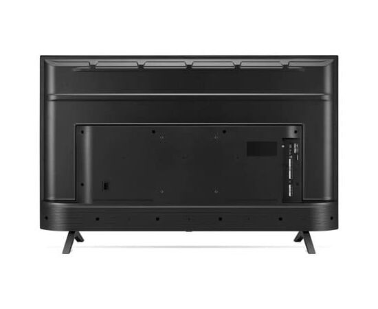 4K Телевизор SMART 55 дюймов LG 55UN68006LA, изображение 8
