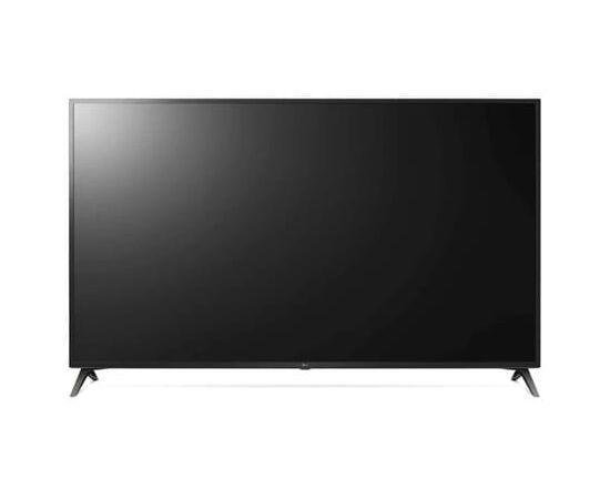 4K Телевизор SMART 70 дюймов LG 70UP75006LC, изображение 2