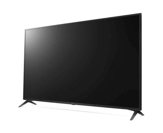 4K Телевизор SMART 70 дюймов LG 70UP75006LC, изображение 3