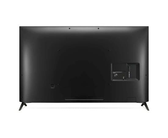 4K Телевизор SMART 70 дюймов LG 70UP75006LC, изображение 5
