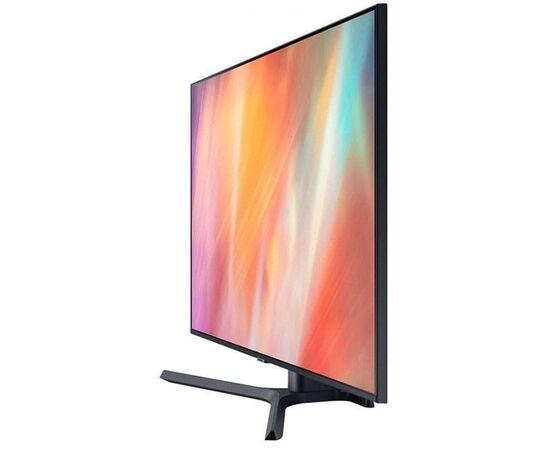 4К Телевизор SMART 50 дюймов SAMSUNG 50AU7500UXRU, изображение 6
