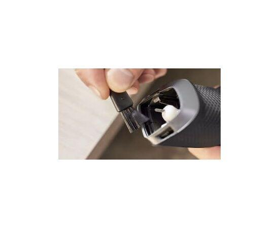 Триммер Philips BT1216/10 фото, изображение 4