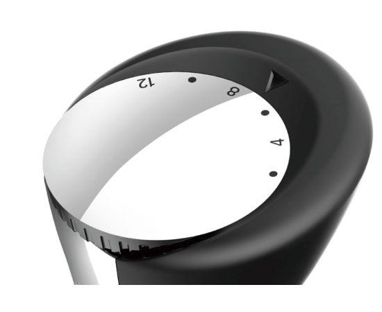 "Блендер ""Bosch"" MSM 6S90B (CNHR32) 750Вт фото, изображение 4"
