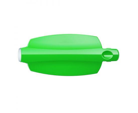 Фильтр-кувшин Аквафор Лайн зеленый фото, изображение 5