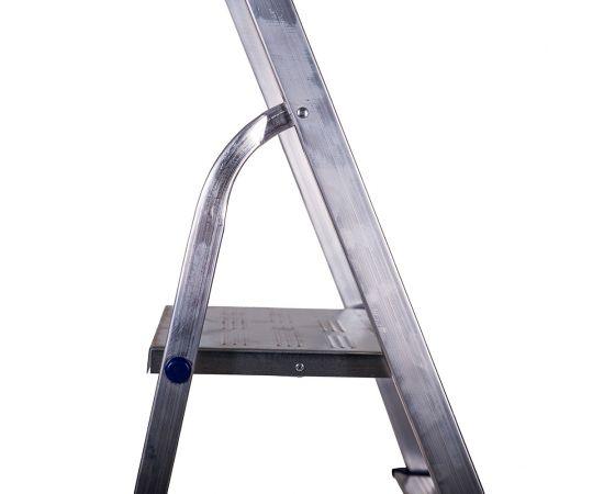 Стремянка Stairs АS03 фото, изображение 4