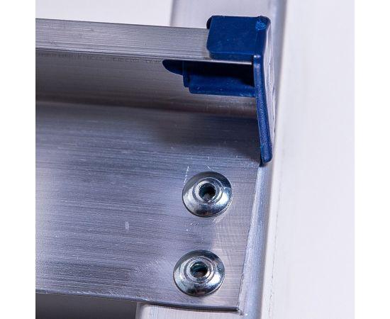 Стремянка Stairs АS03 фото, изображение 5