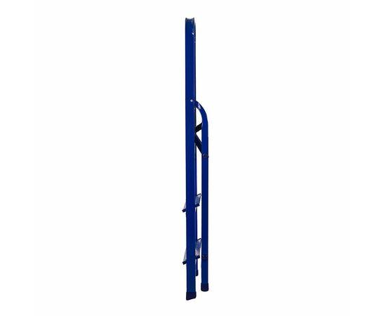 Стремянка стальная Stairs СS03 фото, изображение 2