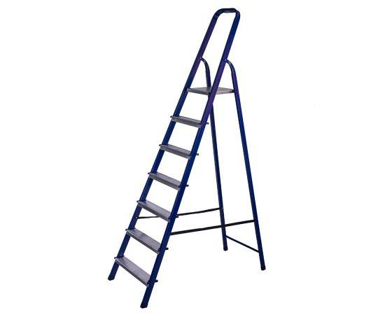 Стремянка стальная Stairs СS07 фото
