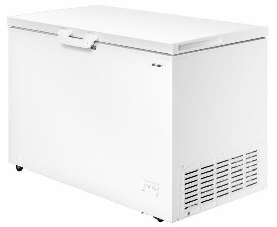 Морозильная камера Атлант М-8038-101 (380 литров) фото